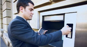 בעל השליטה בשוהם:נהיה רמי לוי של האשראי