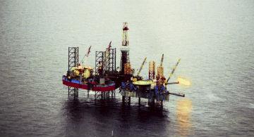 תמיר פישמן:הגיעה העת לחשיפה לנפט