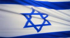 ישראל הולכת לעשור המפואר בתולדותיה