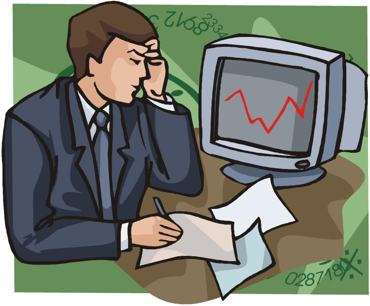 עינב כהן-התשובות שלי בנוגע למפולת בבורסה