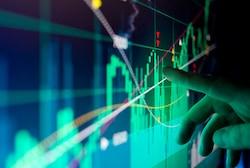 אז,איך זה שהבורסה עולה?