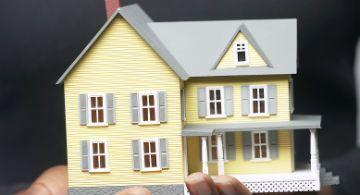 קורס השקעות לפני קניית נכס