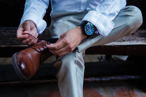 חברת בריל-כי נעליים קונים מהר