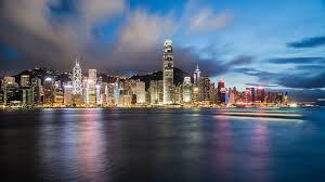 יניב חברון אסטרטג אלומות: השוק הסיני זול