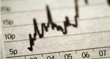 אמוציונליות ושוק ההון