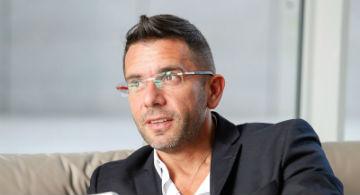 אריק פילסטיין: הקנאביס- ההייטק החדש